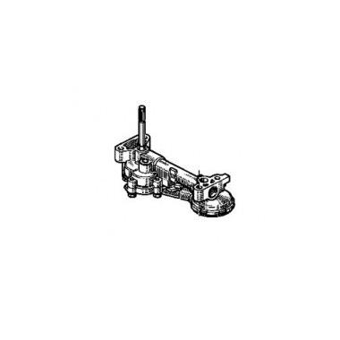 Pompe à huile préparée - Renault F7R Clio Williams Mégane