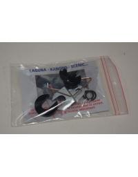 Kit TND FN10