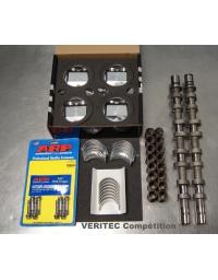 215 cv - Kit moteur Clio 2 RS
