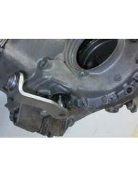 Kit TND FN10 - Réparation fuite boites de vitesses Renault