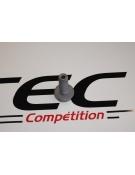 Vis de poulie d'arbre à cames admission Renault F4R Clio RS