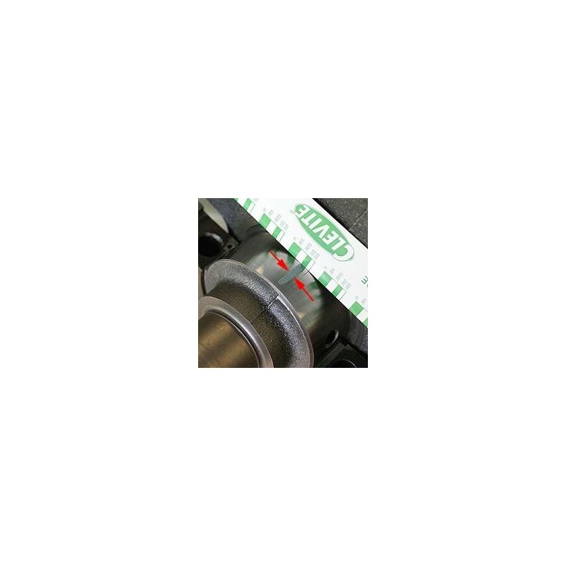 Plastigage 0.025-0.075mm
