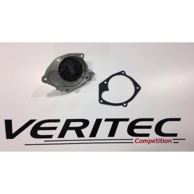 Pompe à eau Clio 3 RS - VERITEC Compétition