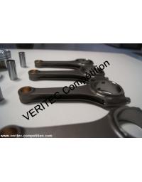 250 cv - Kit moteur Clio 3 RS