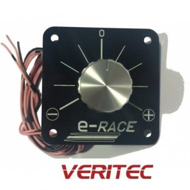 Rotacteur de départ E-Race