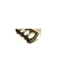 Clio 2 RS 2.0l 16s F4R - Joints de culasse renforcés COMETIC