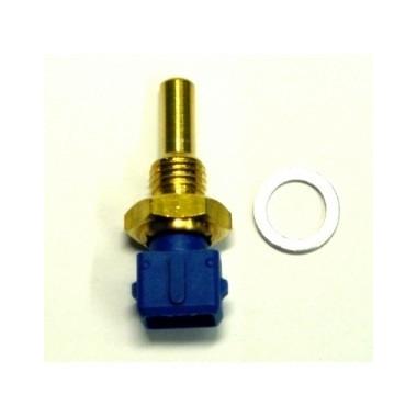 Sonde température liquide (eau, huile, carburant) pour Sybele
