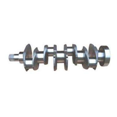 Vilebrequin acier forgé EN 4340