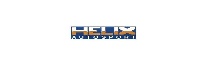 Embrayages HELIX Autosport
