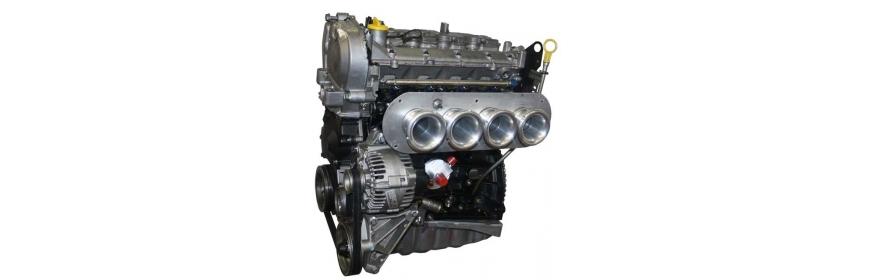 Spécial F4R Clio RS