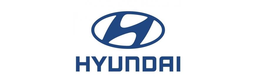 Hyundaï