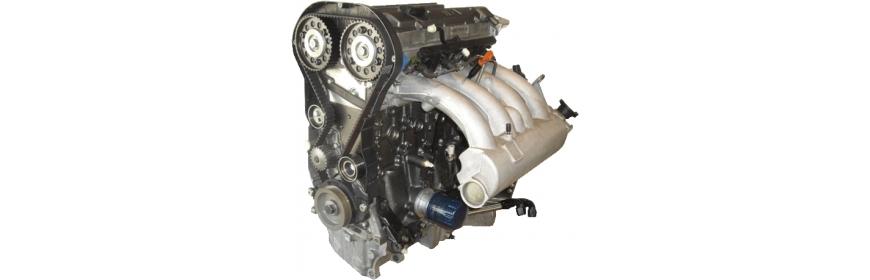 Spécial XU10J4RS 306 S16 (BV6), Xsara VTS