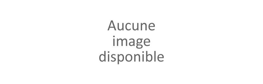 Spécial XU5 205 1.6L Gti