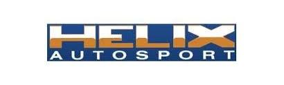 Hélix Autosport